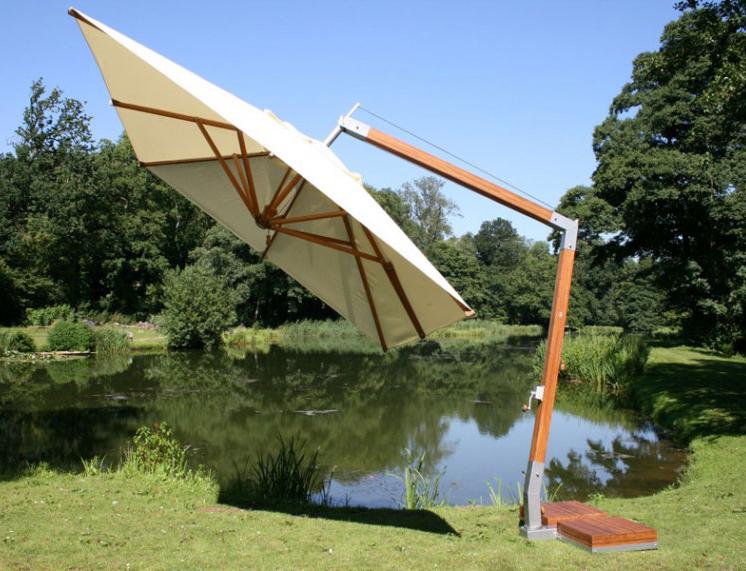 bambrella-side-wind-cantilever-parasol-XL-1